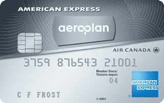 Canadian Travel Credit Card Comparison Most Popular Cards