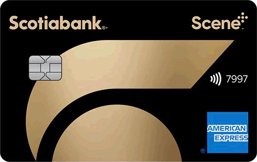 Canadian Travel Credit Card Comparison: Travel Points Credit